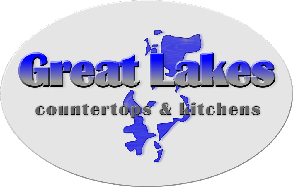Great Lakes Countertops & Kitchens Iowa